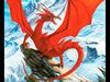 Free Fantasy Wallpaper : Shalbaal - Red Dragon