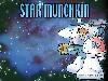 Free Fantasy Wallpaper : Star Munchkin
