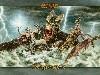 Free Fantasy Wallpaper : Stormwrack