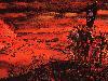 Free Fantasy Wallpaper : The Battle of Pelennor Fields