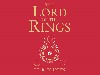 Free Fantasy Wallpaper : The Lord of the Rings - Book