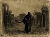 Free Fantasy Wallpaper : Vita Sine Mors Nihil