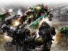 Free Fantasy Wallpaper : Warhammer 40K