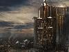 Free Fantasy Wallpaper : Warhammer 40000 - Imperium of Man