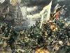 Free Fantasy Wallpaper : Warhammer 40K - March