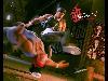 Papel de Parede Gratuito de Jogos : 50 Cent - Bulletproof