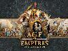 Free Games Wallpaper : Age of Empires - Definitive Edition