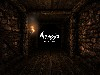 Free Games Wallpaper : Amnesia - The Dark Descent