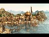 Free Games Wallpaper : Anno 1404