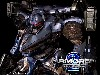 Free Games Wallpaper : Armored Core 2