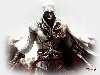 Free Games Wallpaper : Assassin's Creed 2