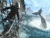 Free Games Wallpaper : Assassin's Creed IV - Black Flag