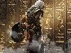 Free Games Wallpaper : Assassin's Creed Origins