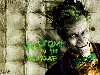 Free Games Wallpaper : Batman - Arkham Asylum
