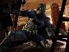 Free Games Wallpaper : Batman - The Telltale Series