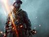 Free Games Wallpaper : Battlefield 1
