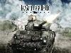 Free Games Wallpaper : Battlefield 1943