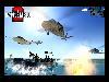 Free Games Wallpaper : Battlefield 2
