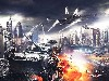Free Games Wallpaper : Battlefield 3