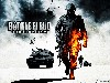 Free Games Wallpaper : Battlefield - Bad Company 2