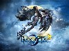 Free Games Wallpaper : Bayonetta 2