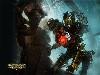 Free Games Wallpaper : Bioshock 2