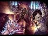 Free Games Wallpaper : Bioshock 2 (by Patrick Brown)