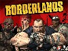 Free Games Wallpaper : Borderlands