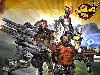 Free Games Wallpaper : Borderlands 2