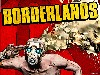 Free Games Wallpaper : Borderlands