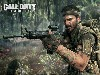 Free Games Wallpaper : Call of Duty - Black Ops