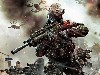 Free Games Wallpaper : Call of Duty - Black Ops 2