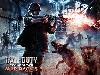 Free Games Wallpaper : Call of Duty - World at War