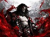 Free Games Wallpaper : Castlevania - Lords of Shadow 2
