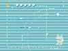 Free Games Wallpaper : Chu-Chu Rocket