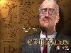 Free Games Wallpaper : Civilization IV