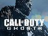 Free Games Wallpaper : Call of Duty Ghosts