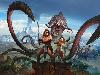 Free Games Wallpaper : Conan Exiles