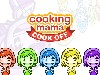 Free Games Wallpaper : Cooking Mama