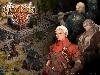 Free Games Wallpaper : Crimson Gem Saga