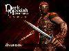 Free Games Wallpaper : Dark Messiah of Might and Magic - Assassin