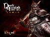 Free Games Wallpaper : Dark Messiah of Might and Magic - Knight