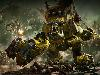 Free Games Wallpaper : Warhammer 40000 - Dawn of War III