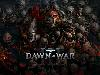 Free Games Wallpaper : Dawn of War III