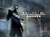 Free Games Wallpaper : Dead by Daylight - Halloween