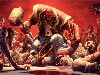 Free Games Wallpaper : Dead Island - Epidemic