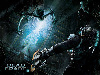 Free Games Wallpaper : Dead Space 2