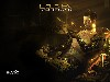 Free Games Wallpaper : Deus Ex: Human Revolution
