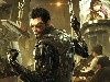 Free Games Wallpaper : Deus Ex - Human Revolution