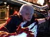 Free Games Wallpaper : Devil May Cry